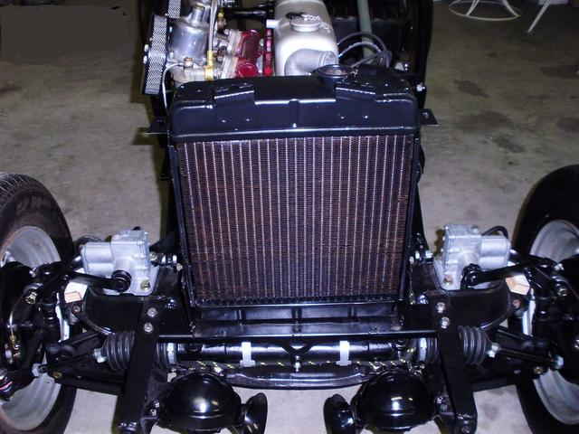 New rad, frontend, shocks, air cleaners2a.jpg