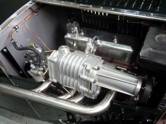supercharger 1.jpg