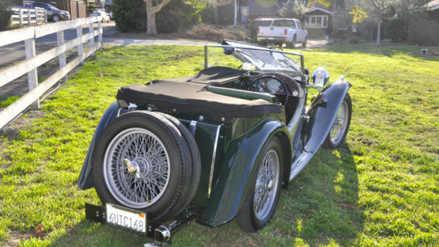 003-1948-mg-t-series-ebay.jpg