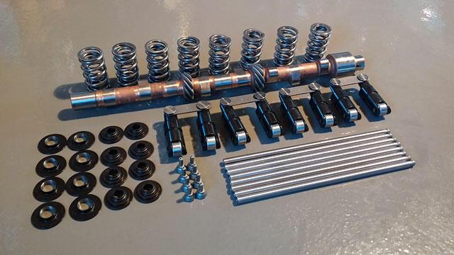 56cde8577e3c4-roller cam kit jewelry.jpg