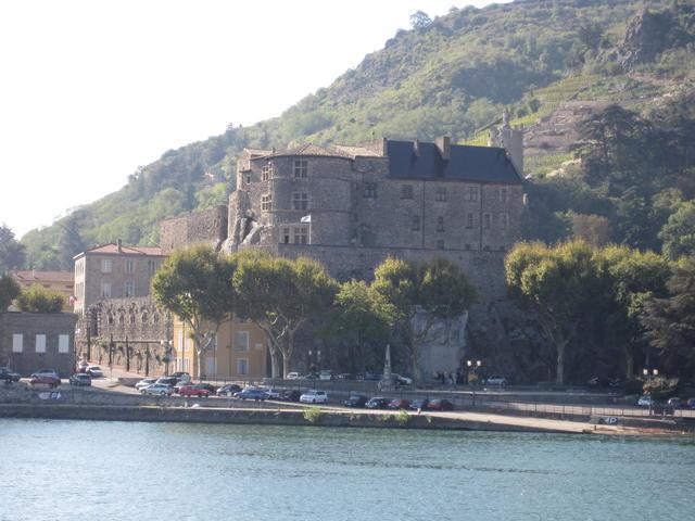 château oct 2010 007.jpg