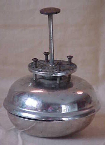 Bermuda Carrage Bell.jpg