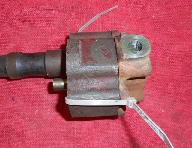 TC pump.jpg