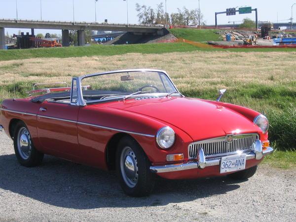 1965 MGB 018.jpg
