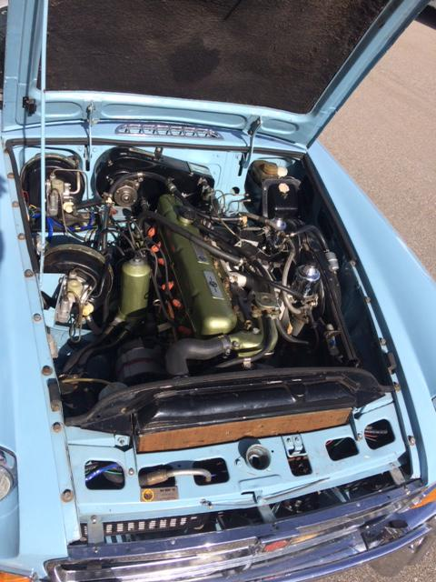 MGC Engine Bonnet.jpg