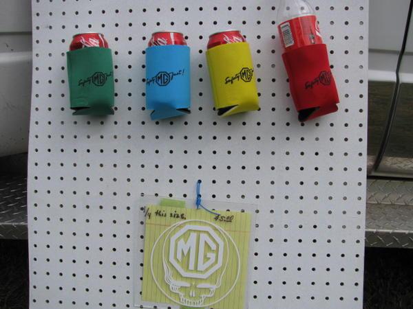 mg safetyfast kozees.JPG
