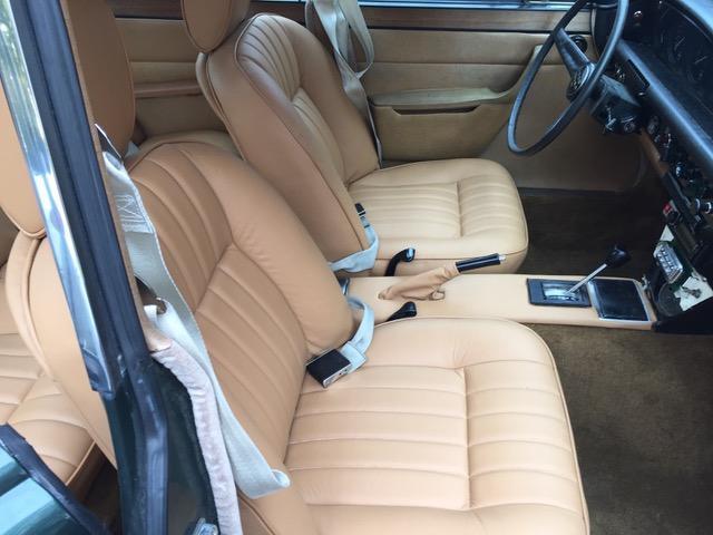 New Rover Interior Fr.jpeg