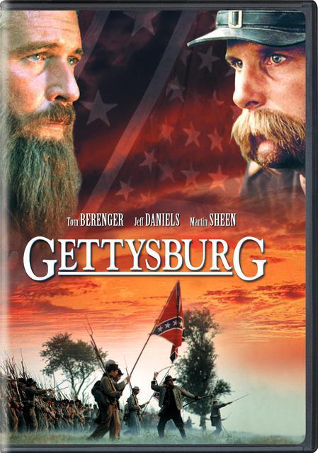 gettysburg-dvd-cover-26.jpg