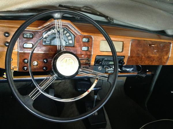 1958 Mg Magnette Zb 31067 Registry The Mg Experience