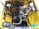 1979 MG MGB MkIV