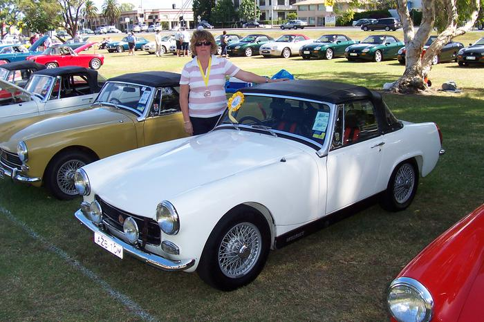 That mg midget vin numbers all does