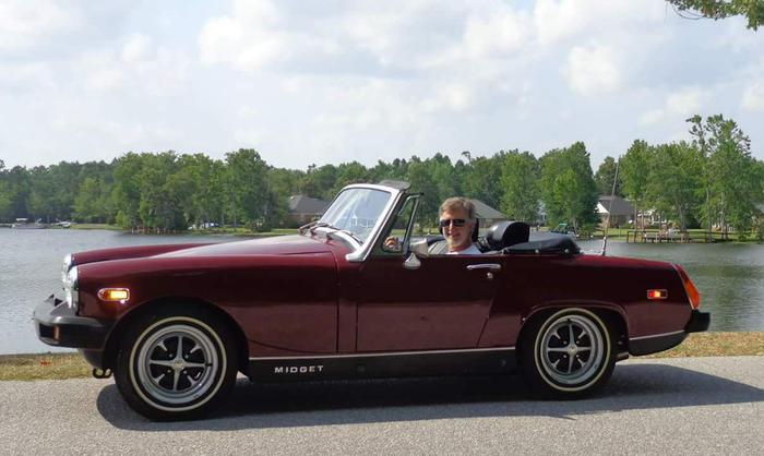 Apologise, mg midget vin numbers can