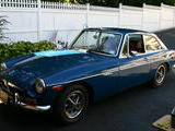 1974 MG 14 28