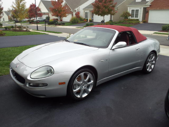 https://www.mgexp.com/registry/pictures/89669/2003_Maserati_Coupe_Cambiocorsa_Silver_Mark_Hanna_000.jpg